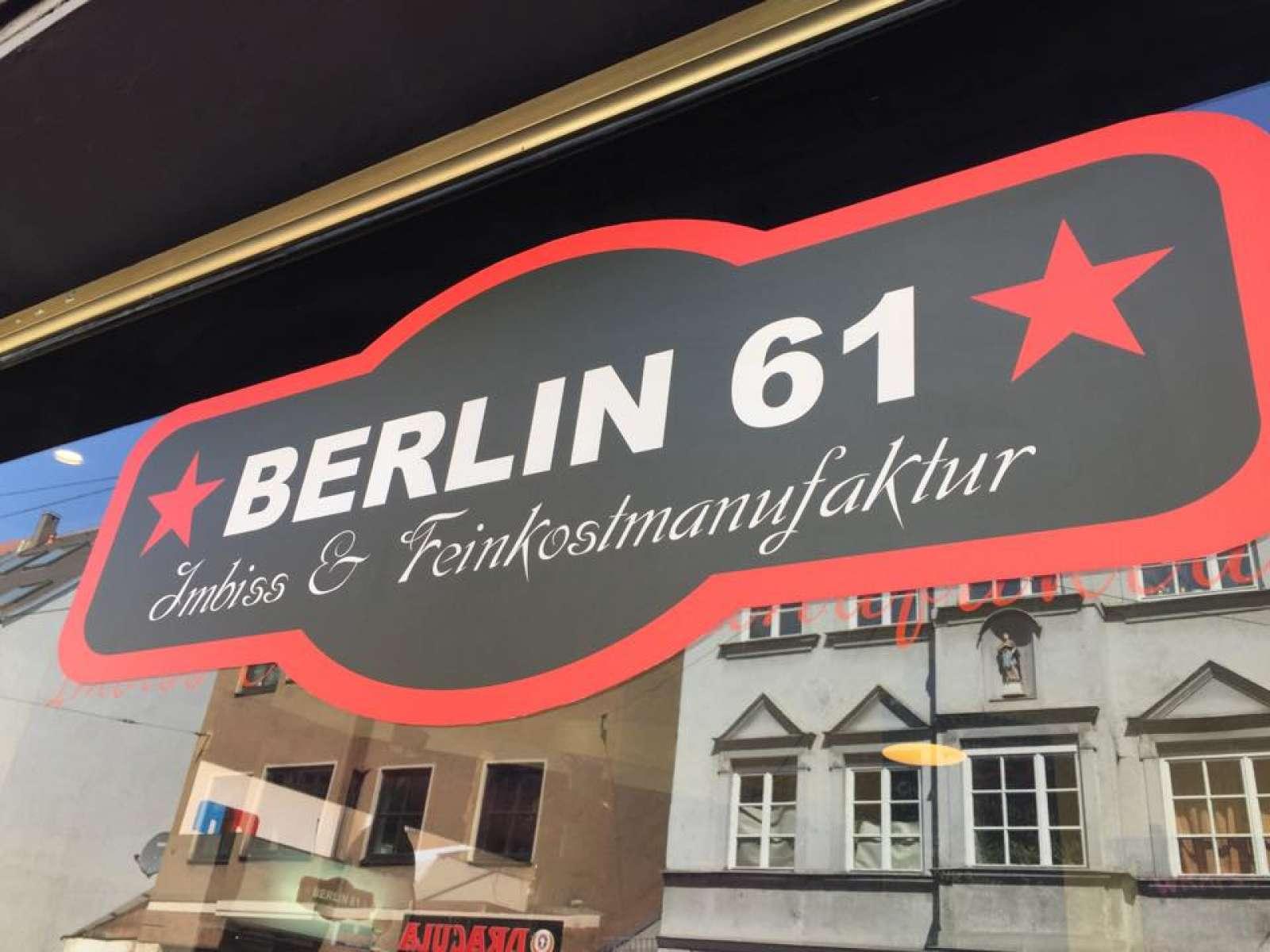 Berlin 61